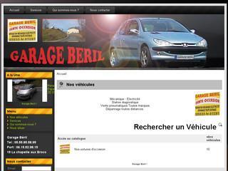 http://www.garageberil.fr/