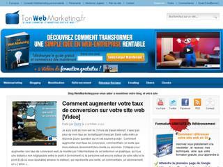 http://www.tonwebmarketing.fr/