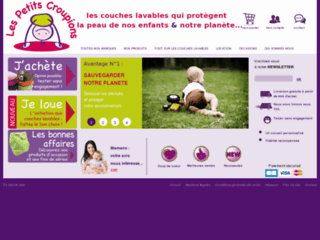 http://www.couches-lavables.pro/