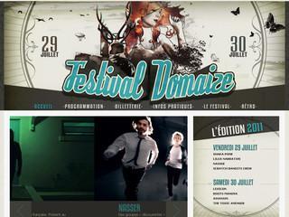 http://www.festivaldedomaize.com/