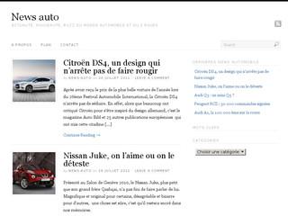 https://news-auto.fr/