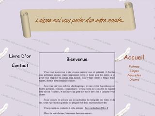 http://ducoeuralaplume.free.fr/