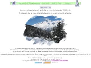 http://www.location-valcenis.fr/