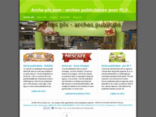 http://www.arche-plv.com/