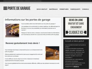 http://www.nc-portedegarage.com/