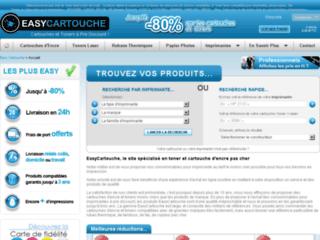 http://www.easycartouche.fr/