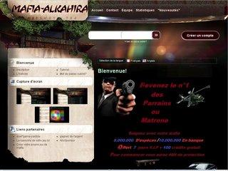 http://www.mafia-alkahira.com/