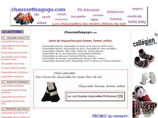 http://www.chaussetteagogo.com/