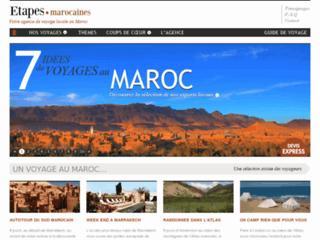 https://www.etapes-marocaines.com/
