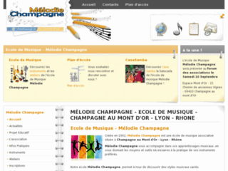 http://www.melodie-champagne.fr/