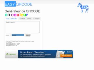 http://easy-qrcode.ro6gnol.com/