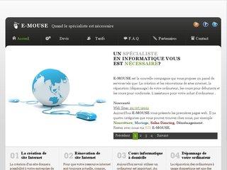 http://www.e-mouse.fr/