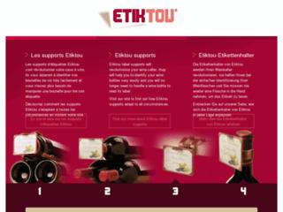 https://www.etiktou.com/