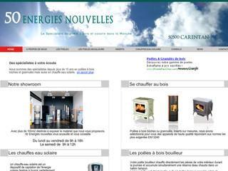 http://www.50-energies-nouvelles.com/