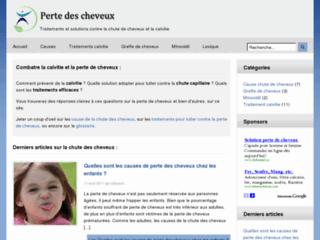 http://www.pertedescheveux.fr/