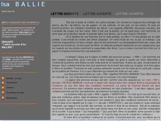 http://www.ideecad.fr/
