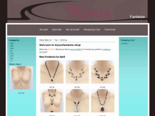 http://www.bijouxfantaisie-shop.com/