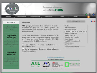 http://www.aelgroupe.fr/