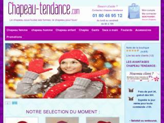 http://www.chapeau-tendance.com/