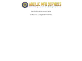 http://www.abeilleinfoservices.fr/