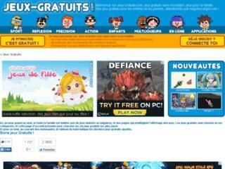 https://www.jeux-gratuits.com/