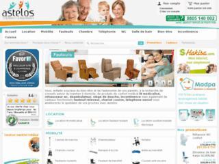 http://www.astelos-senior.com/