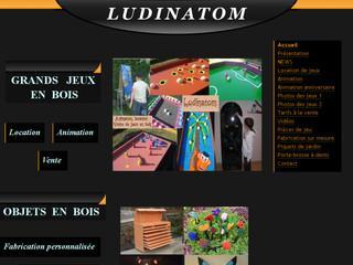 http://www.ludinatom.com/