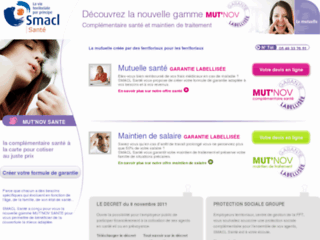 http://www.smacl-sante.fr/