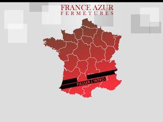 http://www.franceazurfermetures.com/