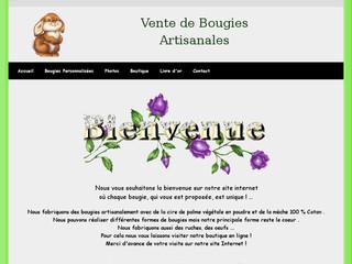 http://www.bougies-artisanales.net/