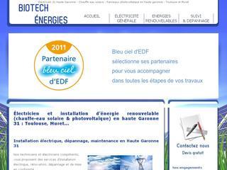 http://www.biotechenergies.fr/