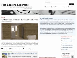 https://www.plan-epargne-logement.net/