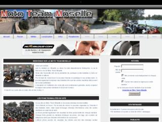 http://www.mototeammoselle.com/