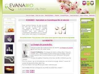 http://www.evanabio.com/