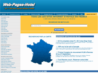 http://www.web-pages-hotel.com/