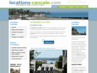 http://www.locations-cancale.com/