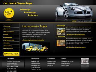 http://www.carrosserie-turpin.fr/