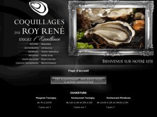 http://www.coquillagesduroyrene.com/