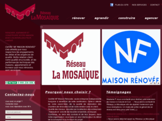 http://www.reseaulamosaique.com/