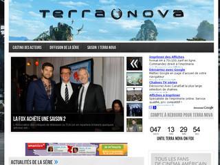 http://www.serie-terranova.com/