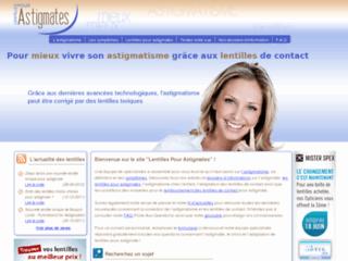http://www.lentilles-pour-astigmates.fr/