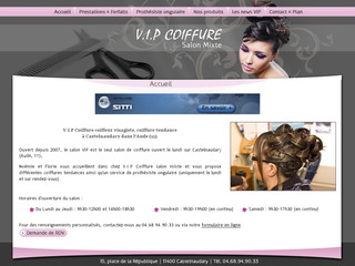 http://www.salon-vip-coiffure.fr/