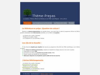 http://lajusticeprepas.fr/
