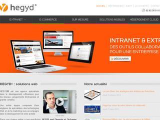 http://www.stylos-publicitaires.com/