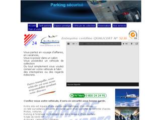 http://www.pallas-car.com/
