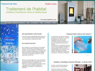 http://www.traitement-habitat.com/