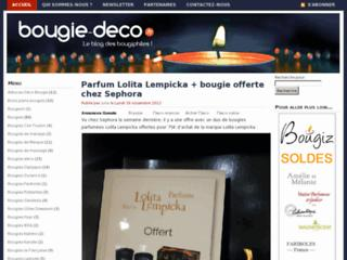 https://www.bougie-deco.fr/