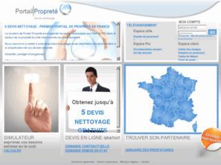 http://www.5-devis-nettoyage.fr/
