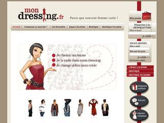 http://www.mondressing.fr/