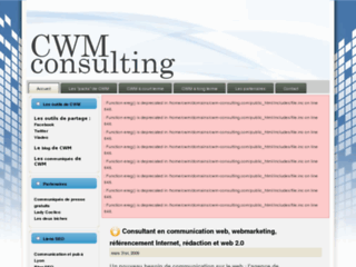 http://www.cwm-consulting.com/